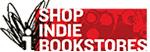 indie-buy